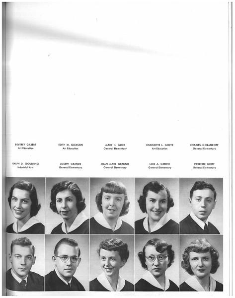 1953_elms_165