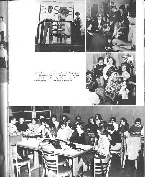 1957_elms_050