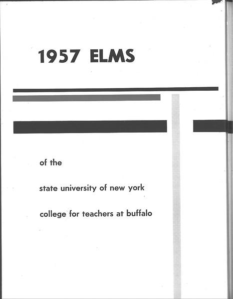 1957_elms_001