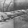 1952_elms_010