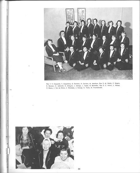 1958_elms_034