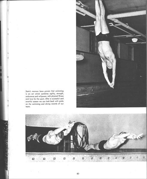 1958_elms_082