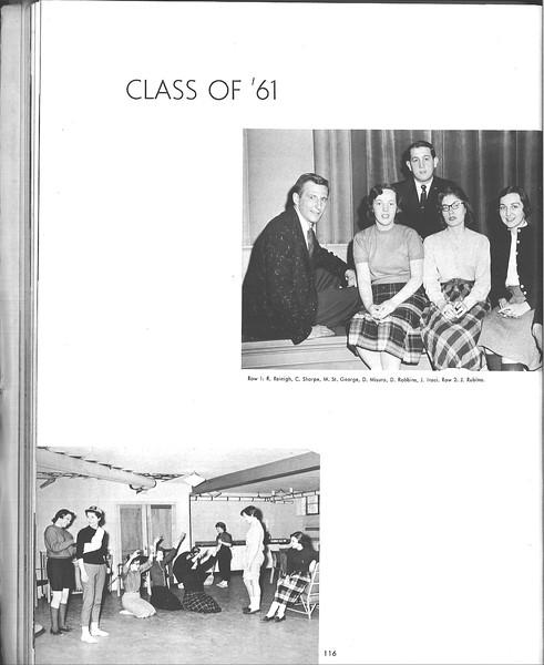 1958_elms_115
