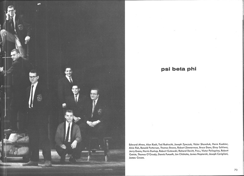 1959_elms_072