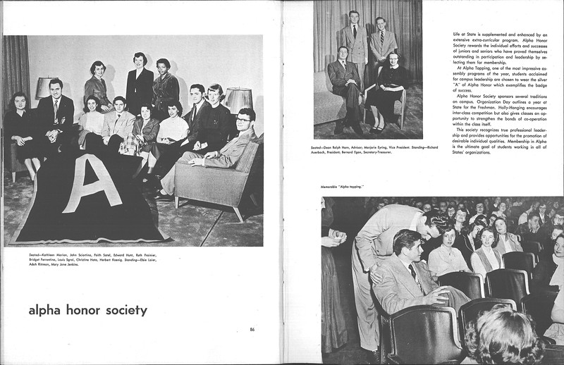 1952_elms_044