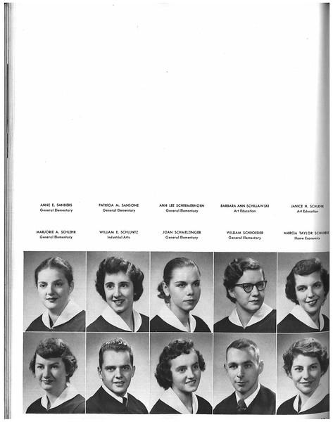 1953_elms_186