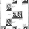 1957_elms_161