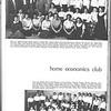 1956_elms_129