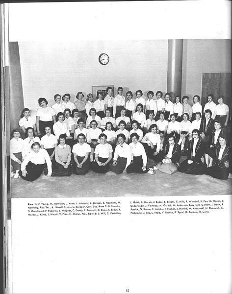 1957_elms_051
