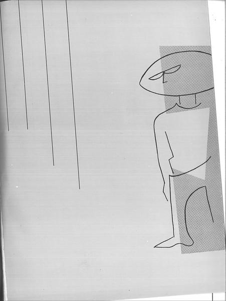1956_elms_001