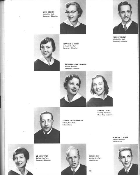 1957_elms_180