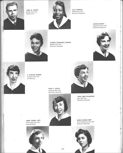 1957_elms_153