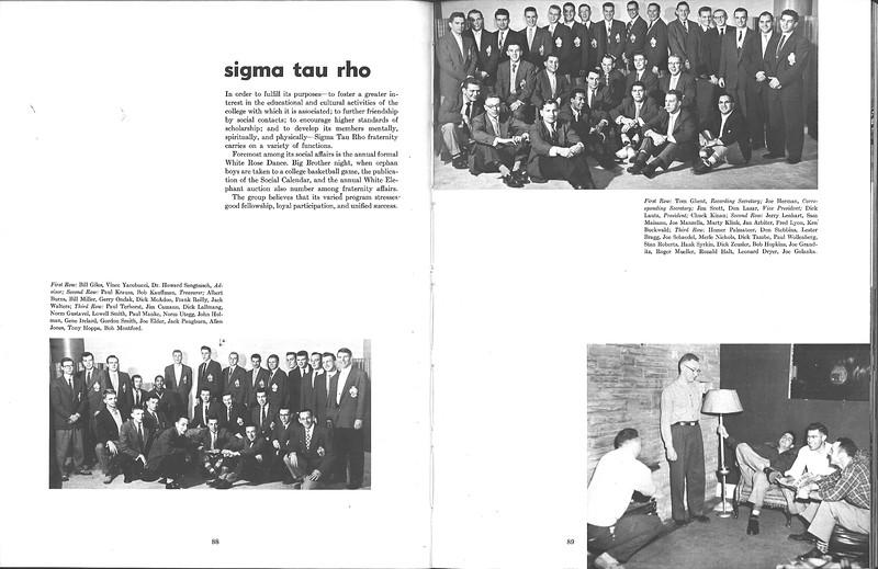 1955_elms_045
