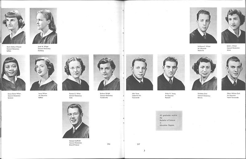 1952_elms_109