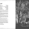 1952_elms_001
