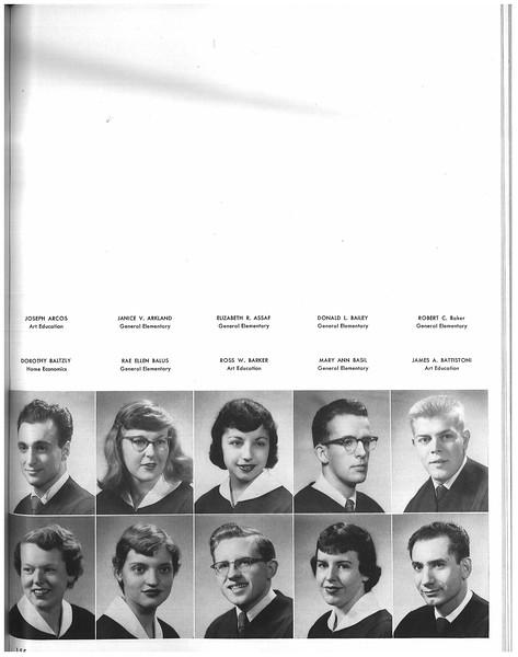 1953_elms_153