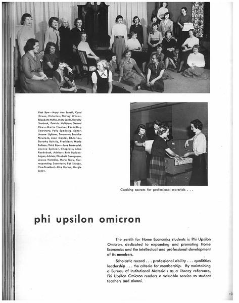 1953_elms_133