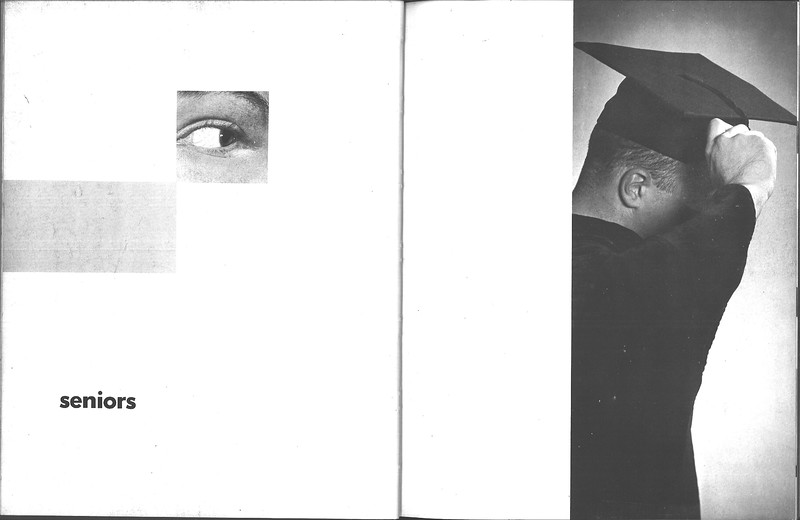 1955_elms_008