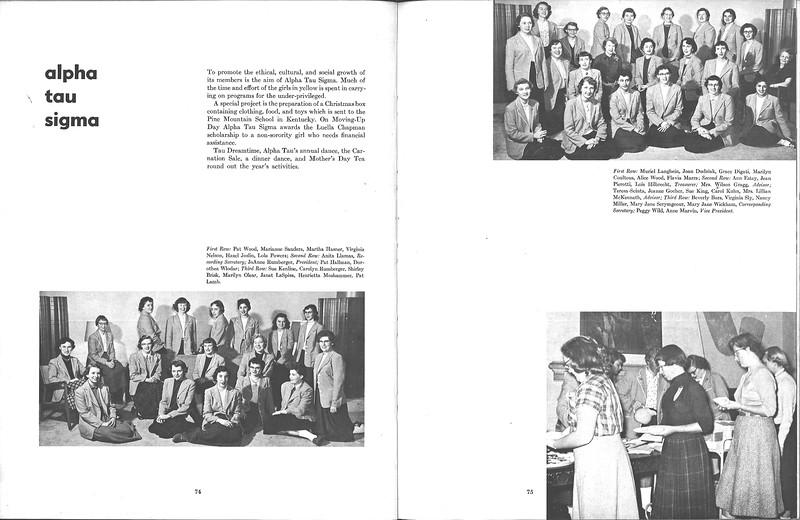 1955_elms_038