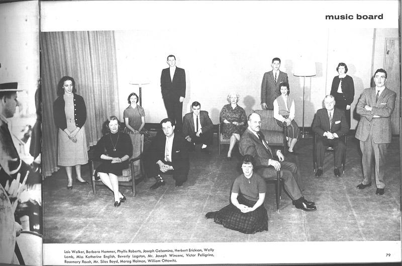 1959_elms_078
