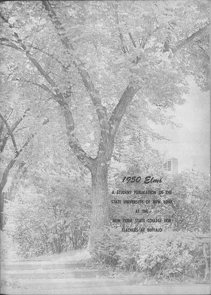 1950_elms_001