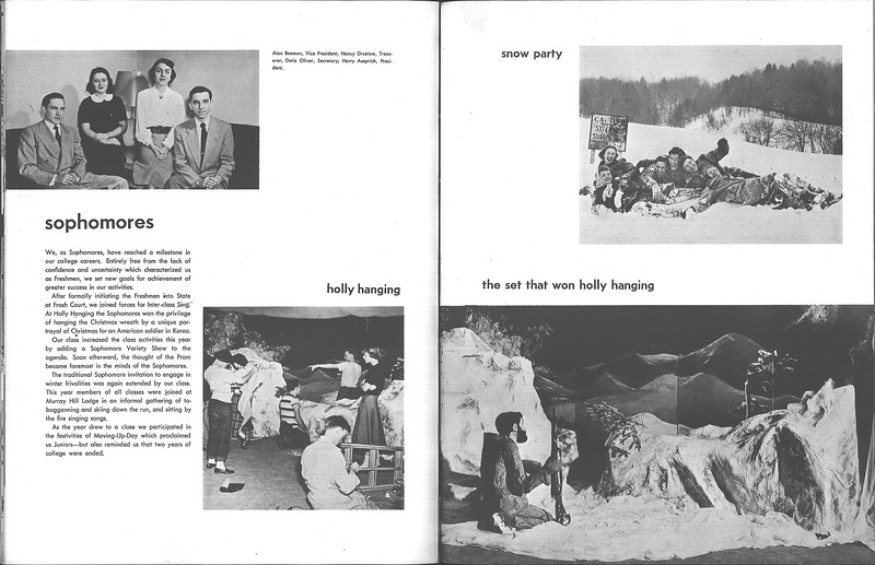 1952_elms_078