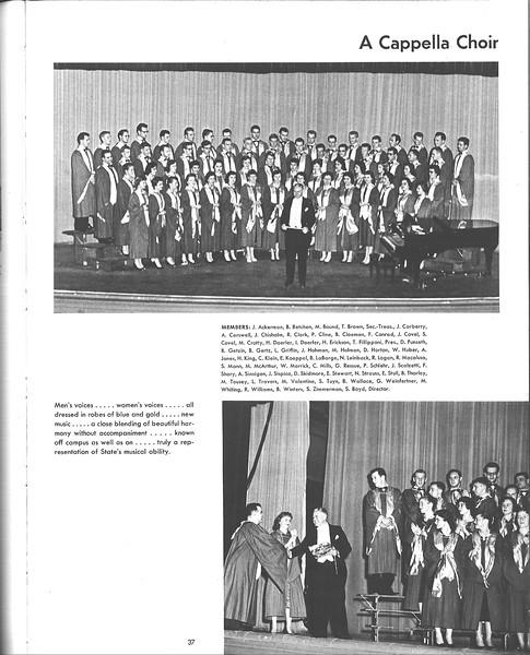 1957_elms_036