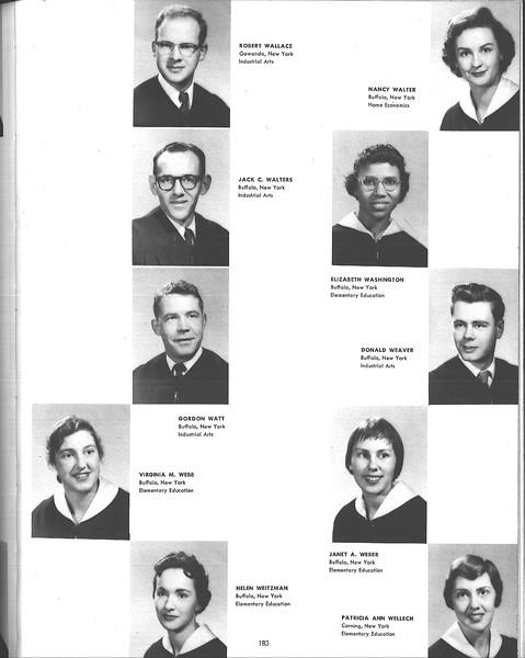 1957_elms_182