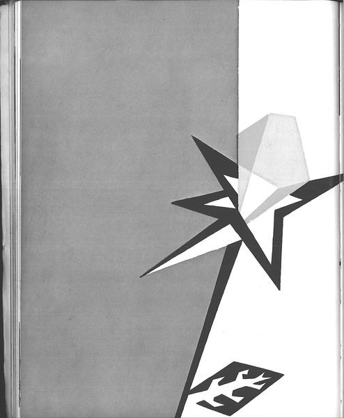 1958_elms_117