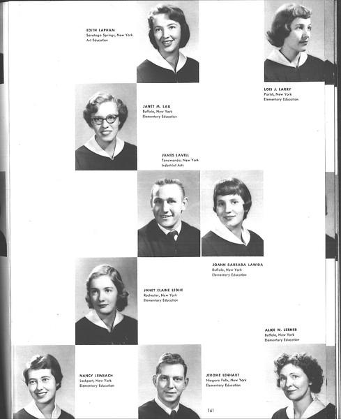 1957_elms_160