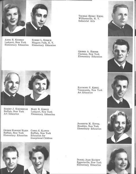 1956_elms_193