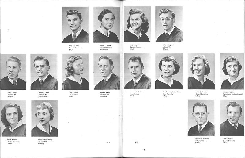 1952_elms_108