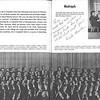 1951_elms_087