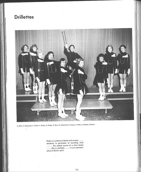 1957_elms_109