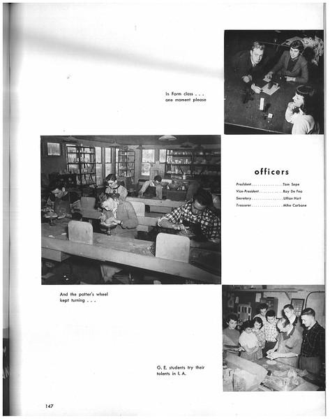 1953_elms_146