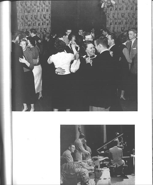 1956_elms_031