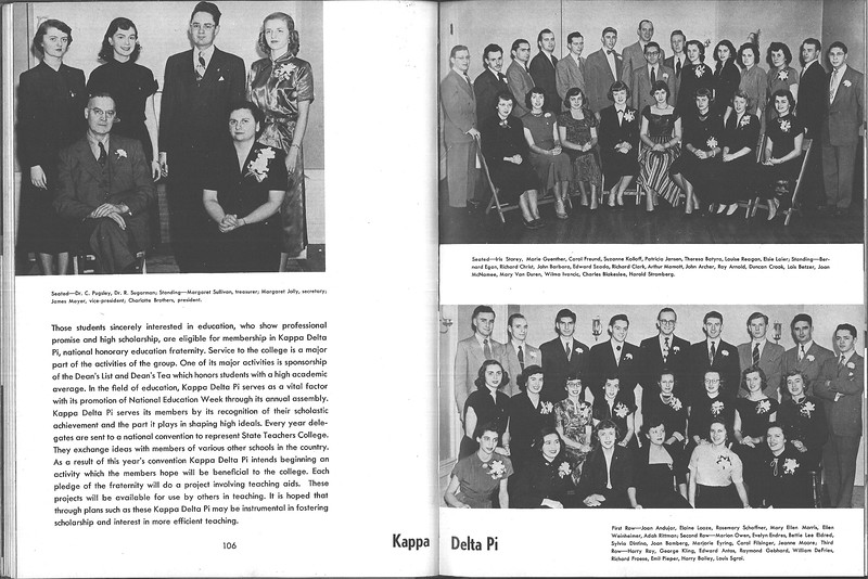 1951_elms_054