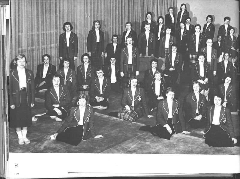 1959_elms_060