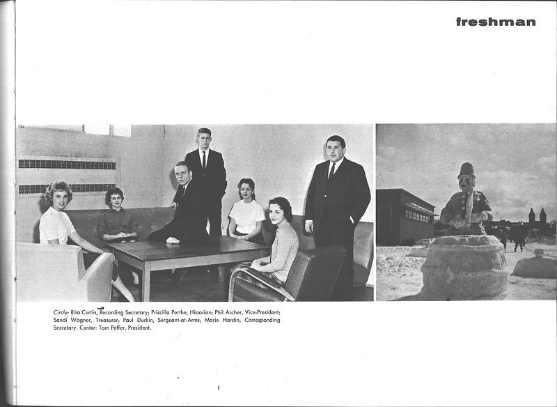 1960_elms_111