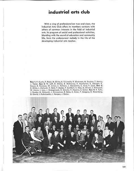 1963_elms_172