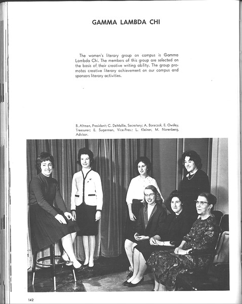 1962_elms_142