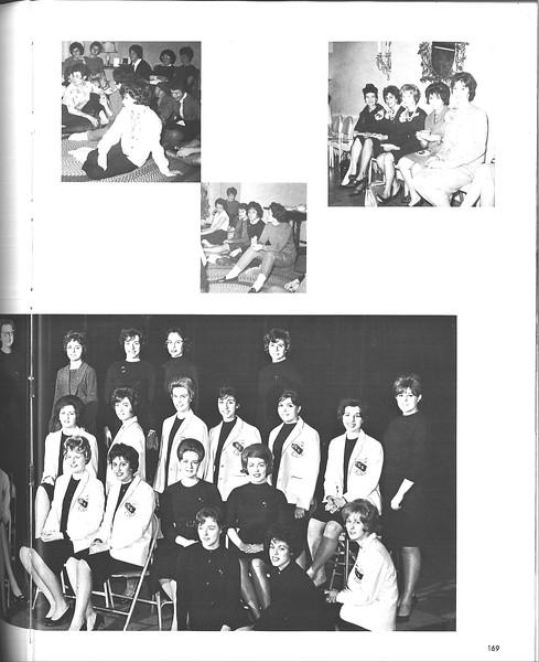 1962_elms_168