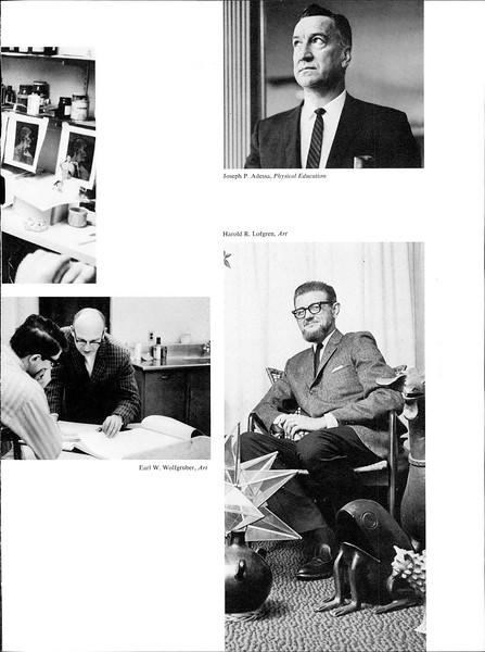 1966_elms_213