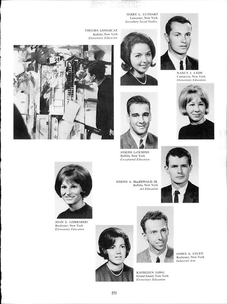 1966_elms_275