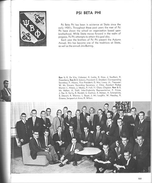 1962_elms_155