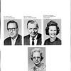 1966_elms_309