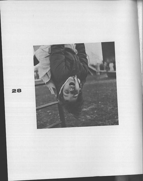 1960_elms_031