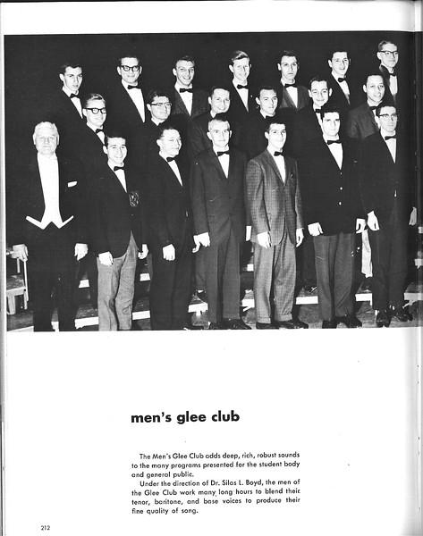1963_elms_215