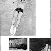 1966_elms_154