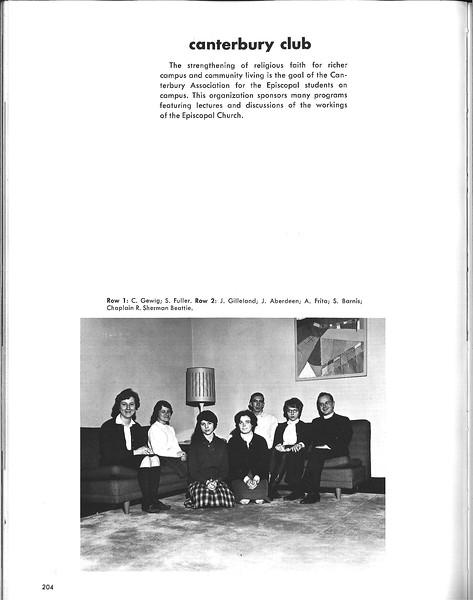 1963_elms_207